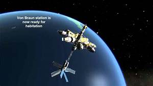 Next Generation Space Station (page 3) - Pics about space