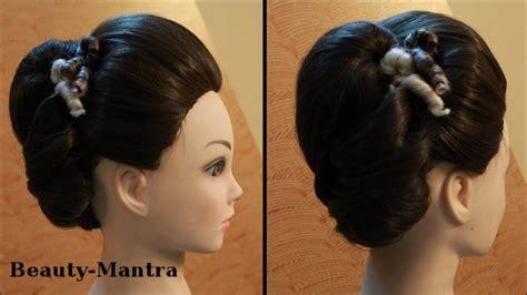 hairstyle    backcombing youtube