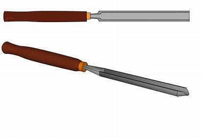 Wood Lathe Tools Woodturning Gouges Turning Technologystudent