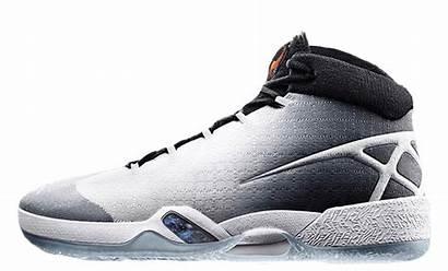 Jordan Air Nike Grey Shoes Basketball Release