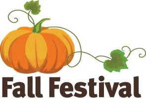 Mid Michigan Pumpkin Patches by Fall Festivals Deals Aimless Moments