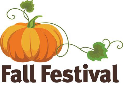 Fall Festival Clipart Fall Festival Border Clip Clipart Panda Free