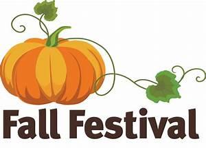 Halloween pumpkin patch clip art free clipart images 3 ...