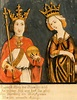 Elisabeth of Nuremberg - Wikipedia