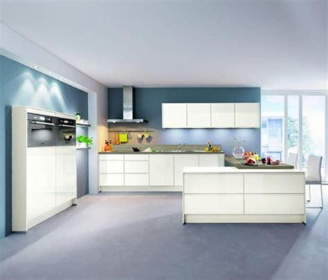 fiche cuisine impuls ip7500 blanc haute brillance