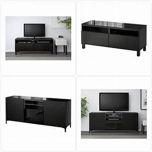 Ikea Besta System Stilvolle Mbelkollektion Fr Mehr Stauraum