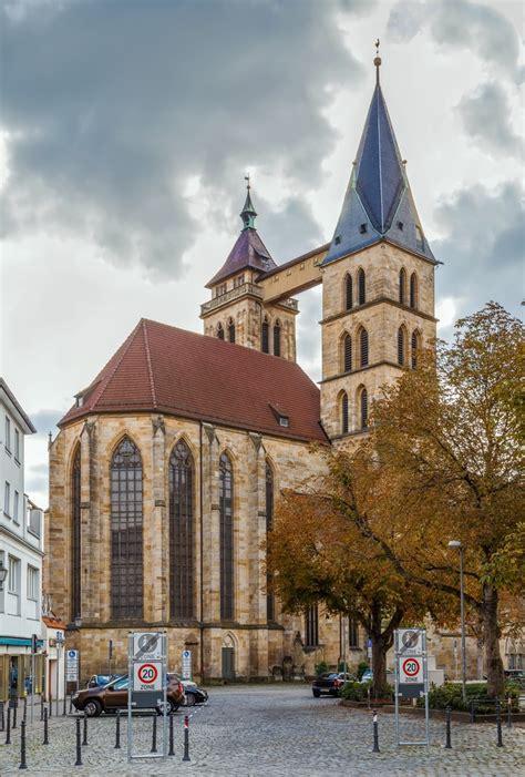 in esslingen 15 best things to do in esslingen germany the tourist