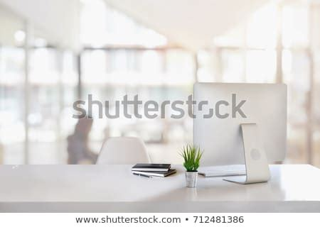 workspace stock images royalty  images vectors
