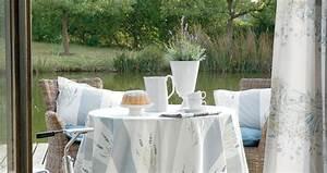 Stoffe Für Den Aussenbereich : outdoor stoffe modern wohnen ~ Orissabook.com Haus und Dekorationen