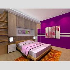 7 Amazing Bedroom Colors For Real Relax  Interior Design