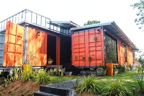 Boat Builder Shipping Container Home by 8 Best Shipping Container Homes Images On