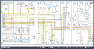 Wiring Diagrams  U0026 Exploded Diagrams