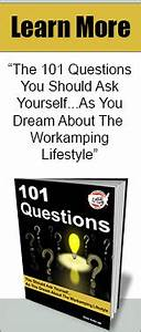 5 Tips You Need to Know About Workamping | Workamper News