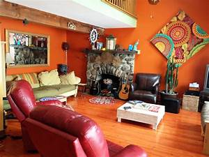 Southwest Style At Home In Dracut Daley Decor with Debbe