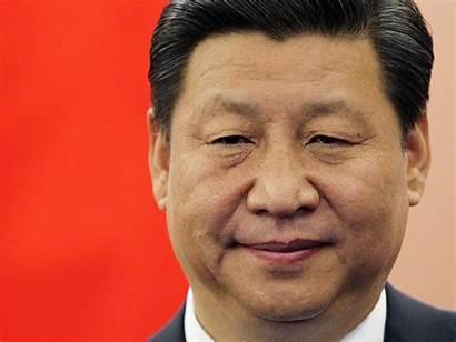 Chinese President China Fight Luxury Xi Hotels