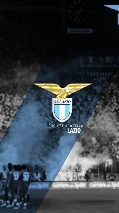 Lazio Ss Iphone Wallpapers Calcio Serie Foto