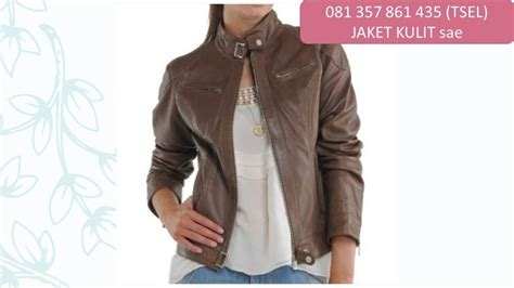 baju jaket kulit 10 best jackets biker jackets jackets and motorcycle jackets