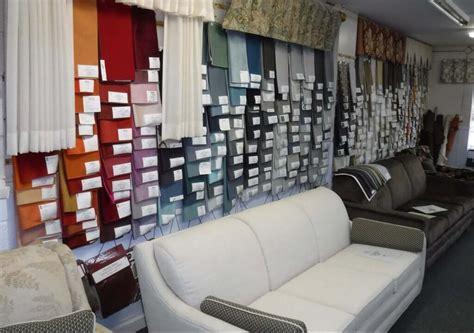 mbu interiors  furniture store  mentor ohio