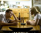 Revolutionary Road Exclusive Review – The Rabbit and Reel