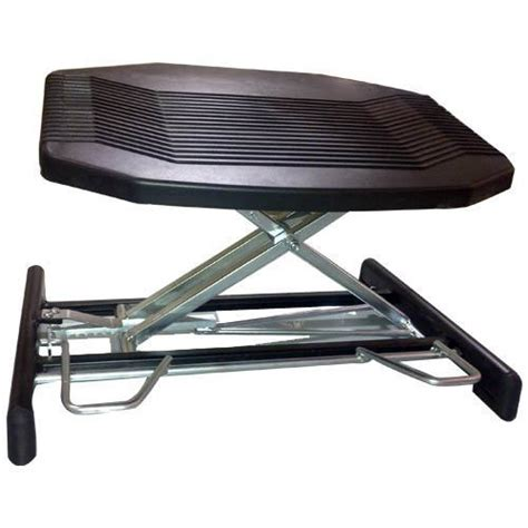 under desk foot stool desk foot rest desk foot rest staples under desk hammock