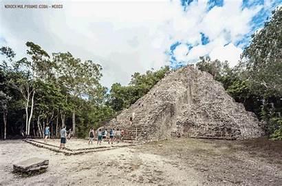 Ruins Nastia