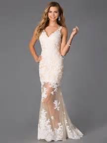 designer dresses on sale white designer prom dress dress on sale