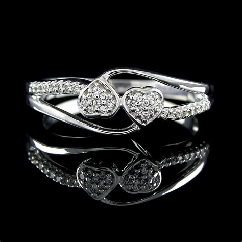 Unique Promise Rings With Amazing Design. 19 Carat Engagement Rings. Stud Rings. Astrology Wedding Rings. Doctoral Rings. Warham Wedding Rings. Sydney Engagement Rings. S925 Silver Rings. Micropavé Rings
