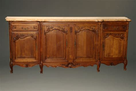 Traditional Sideboards And Buffets by Antique Sideboards Traditional Buffets And Sideboards