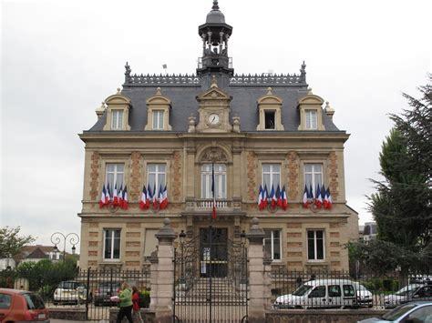 mairie de neuves maisons maisons laffitte des kits 233 nergie solidaire pour foyers modestes le parisien