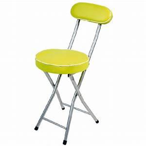 Galettes De Chaises Gifi : chaise cuisine gifi visuel chaises salle a manger gifi ~ Dailycaller-alerts.com Idées de Décoration