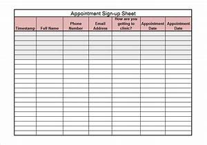 nursery sign in sheet best idea garden With nursery sign in sheet template