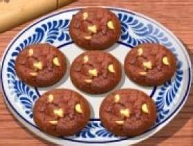 jeux de cuisine de pizza au chocolat jouer à ecole de cuisine de cookies au chocolat