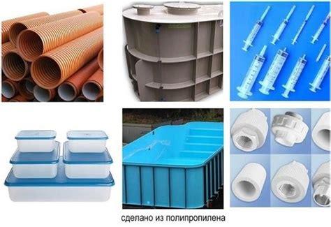 Примеры вторичной переработки отходов разных классов опасности