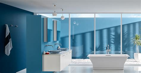 cool color decorating intentionaldesigns com