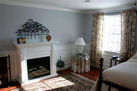 fake  fire  put  spark   bedroom
