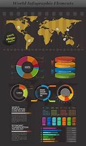 Infographs Infographics Pinterest