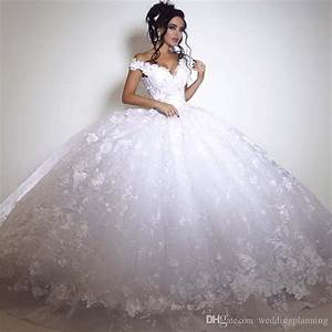2017 custom made wedding dresses dubai italy pictures ball With dhgate wedding dresses 2017