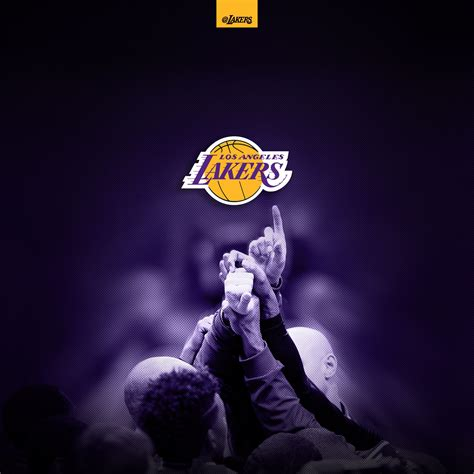 Background Wallpaper Lock Screen Bryant Wallpaper by Lakers La Wallpaper Wallpaper Lakers