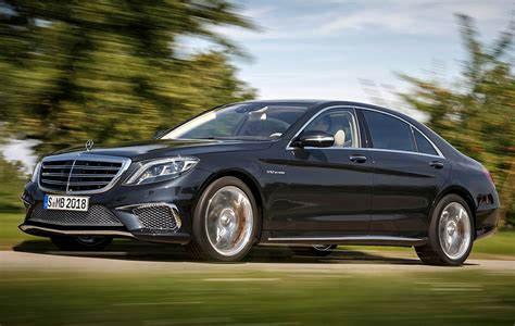 S65 Amg Specs by 2014 Mercedes S65 Amg Photo 1 13526