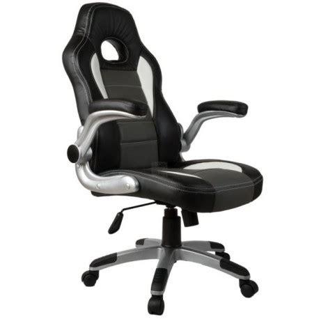 fauteuil de bureau sport racing fauteuil de bureau sport racing quot nürgburg quot