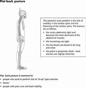 Good Posture  U2013 Pilates  Bikinis   U0026 More