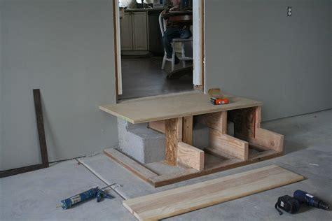 Tile For Basement Concrete Floor by Home Depot Concrete Paint Home Painting Ideas