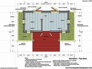 best insulated dog house insulated dog house plans house With insulated dog house plans pdf