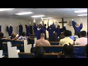 Devoted and Divine Praise Dance Ministry---Lord You're ...