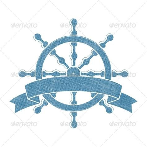 Boat Steering Wheel Blue by 14 Best Cruise Part Deux Images On Ship Wheel