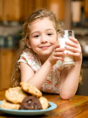 kids   milk milk recipes   healthy