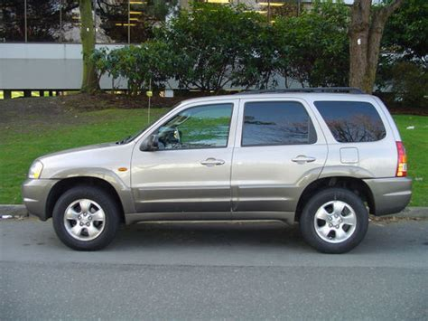 auto air conditioning repair 2001 mazda tribute transmission control shotty 007 2001 mazda tribute specs photos modification info at cardomain