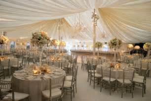 wedding decorations gold wedding theme ideas archives decorating of