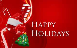 merry and happy holidays pic peninsula radiology radiologists virginia peninsula