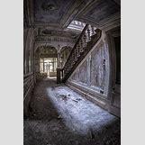 Inside Abandoned Victorian Mansions | 685 x 1024 jpeg 520kB
